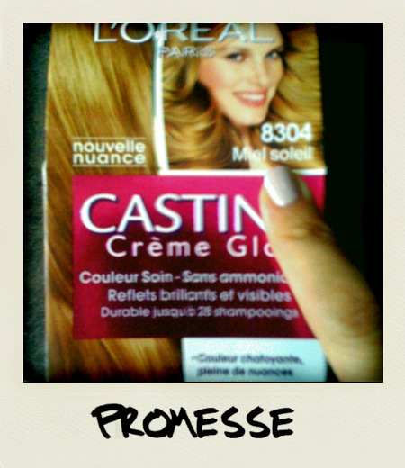 Best Caramel Highlighting Kits Design | Dark Brown Hairs