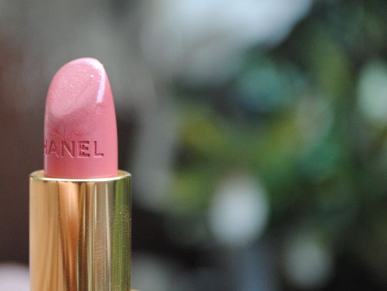 rouge-coco-chanel-2
